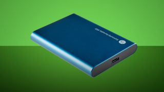 Best external hard drives