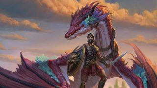 D&D and back again: Two ex-BioWare directors talk about