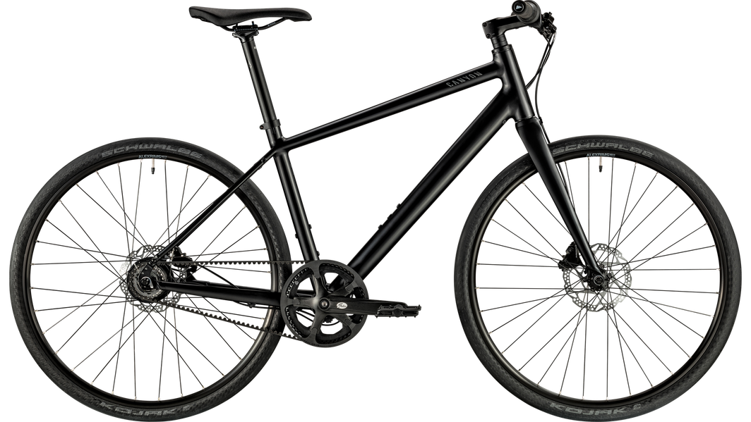 76c1349d13a 12 best hybrid bikes of 2019: best hybrid models for the money ...