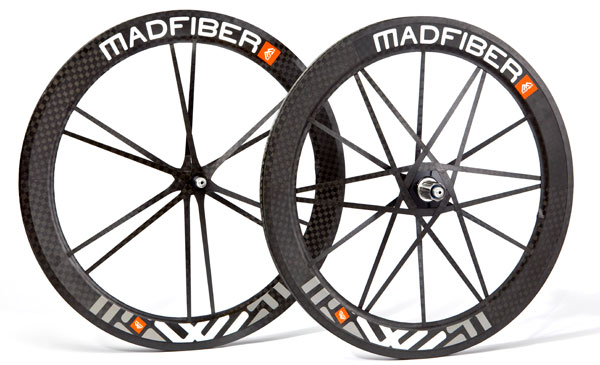 Mad-Fiber-pair.jpg