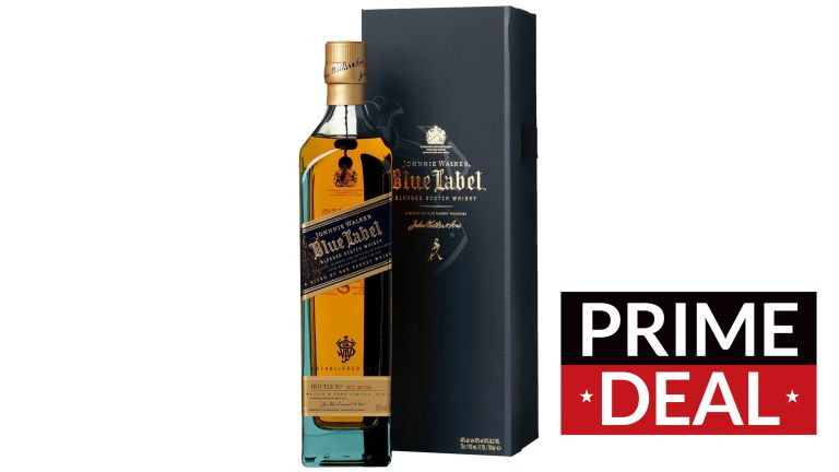 amazon prime day cheap whisky deals