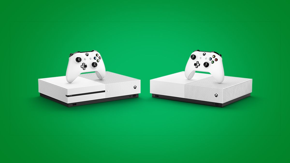 Giá, gói, bán và giao dịch Xbox One tốt nhất cho tháng 7 năm 2020
