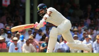 west indies vs india live stream test cricket virat kohli