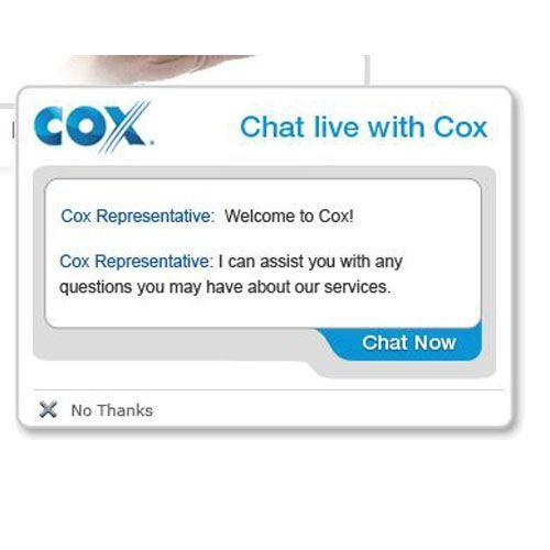Cox Review - Pros, Cons and Verdict | Top Ten Reviews
