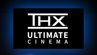 The world's first THX Ultimate Cinema has been revealed