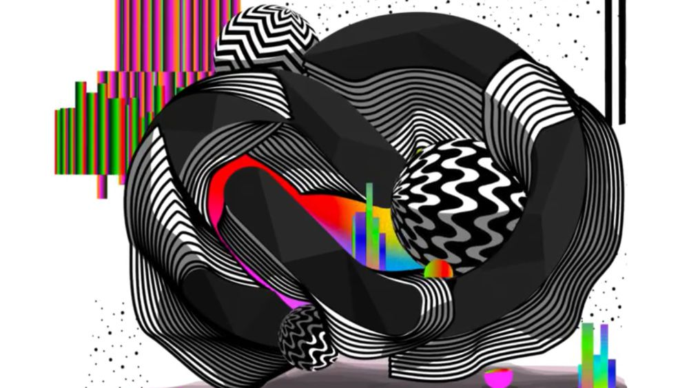 Adobe Creative Cloud discount: all your favourite creative apps for less