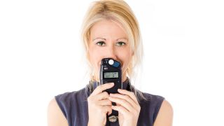 Best light meter for photography