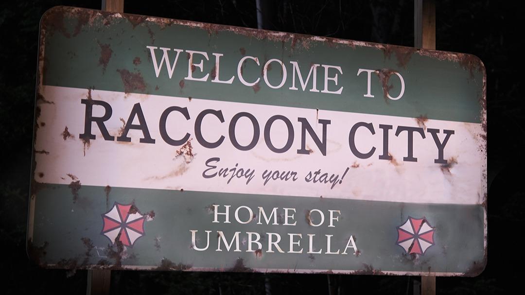 <p>Resident Evil Netflix series cast Comprises Lance Reddick as Albert Wesker thumbnail