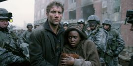 Children of Men: 8 Behind-The-Scene Facts About Alfonso Cuaron's Movie