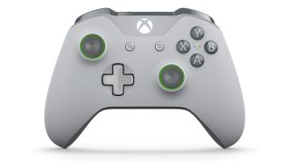 XBOX ONE CONTROLLER PC DRIVER FOR MAC