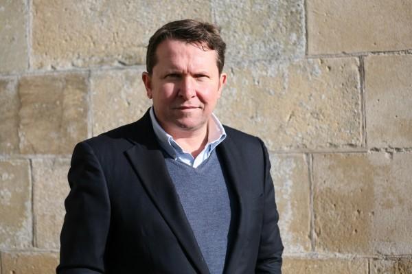 Nick Jenkins (BBC)