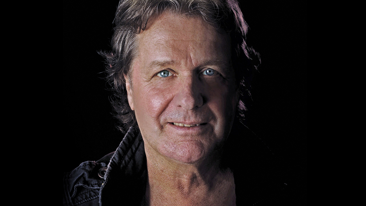 John Wetton box set An Extraordinary Life revealed | Louder