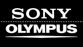 Sony sells $760 million stake in Olympus