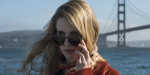 The OA's Brit Marling Addresses Protesting Fans After Netflix's Shocking Cancellation