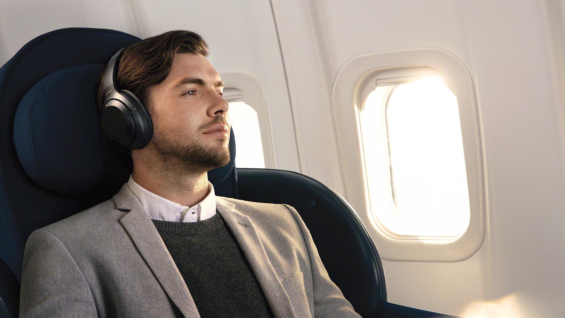The Best Sony Headphones Of 2020 Techradar