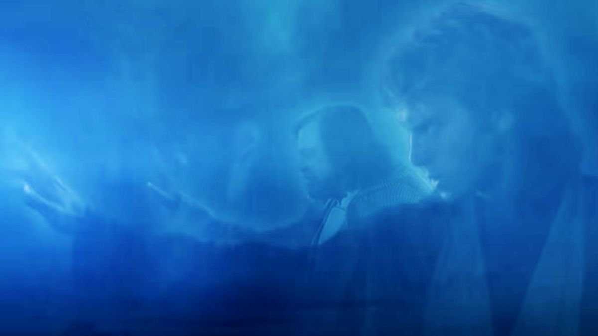 A fan edit of Star Wars: The Rise of Skywalker adds the Force Ghosts we all wanted to see