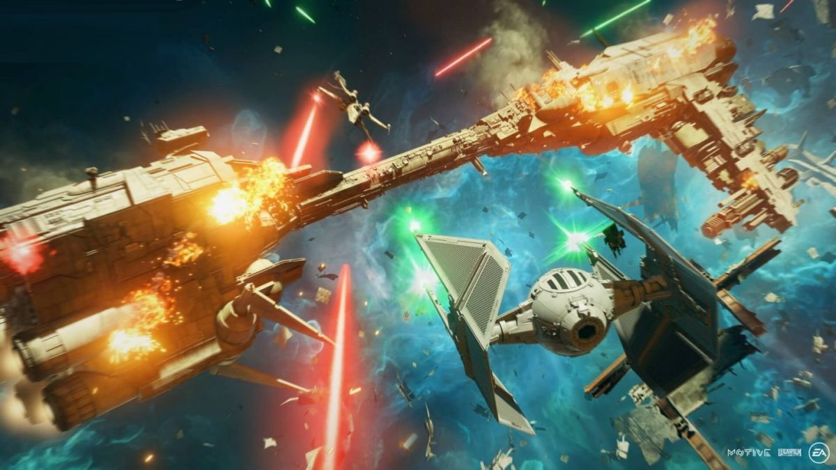 yYwp87oaebrvXmUQ4m3ASV 1200 80 Here are the Star Wars: Squadrons ship and pilot customization options null