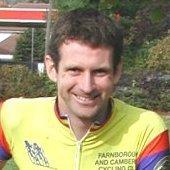 Nik Bowdler