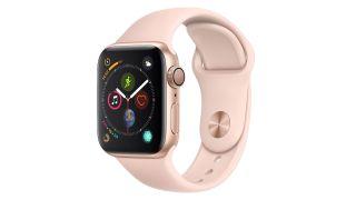 Apple Watch [Image: John Lewis]