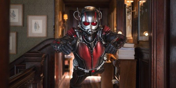 ant-man and the wasp trailer still