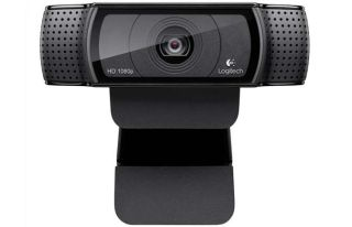 Best External Webcams for Your Laptop