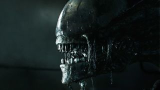 Alien streaming guide: Where to watch the Alien movies online