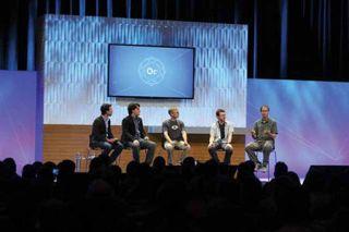 Drama-Free Digital: FNtech Upgrades