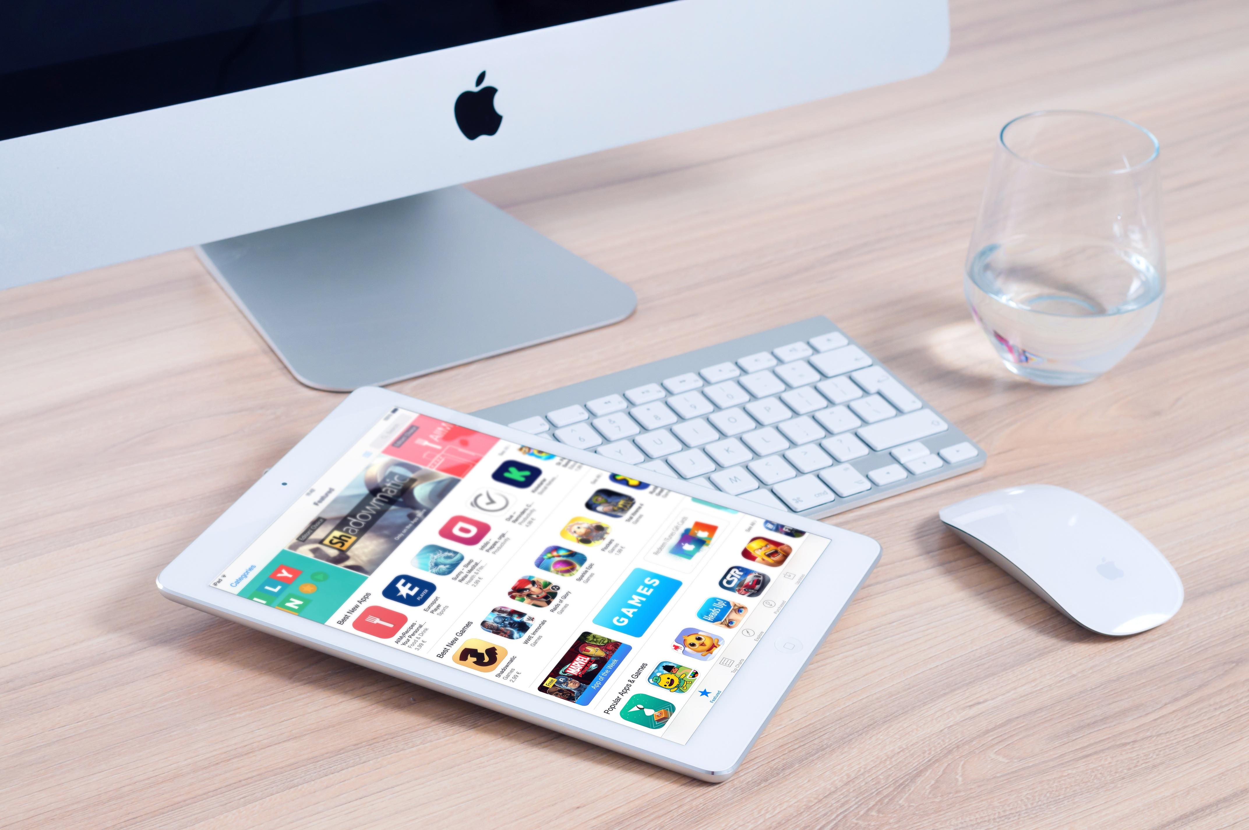 Kaspersky Lab files antitrust complaint against Apple