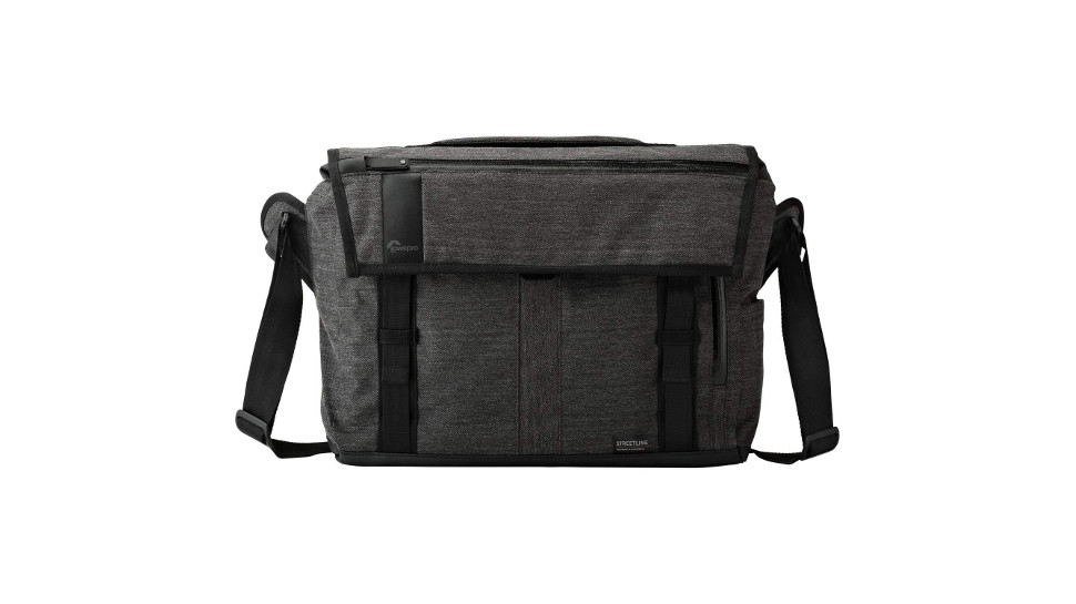 Lowepro Streetline Shoulder Bags