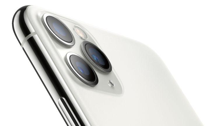 Apple iPhone Samsung Galaxy Google Pixel Phone contract