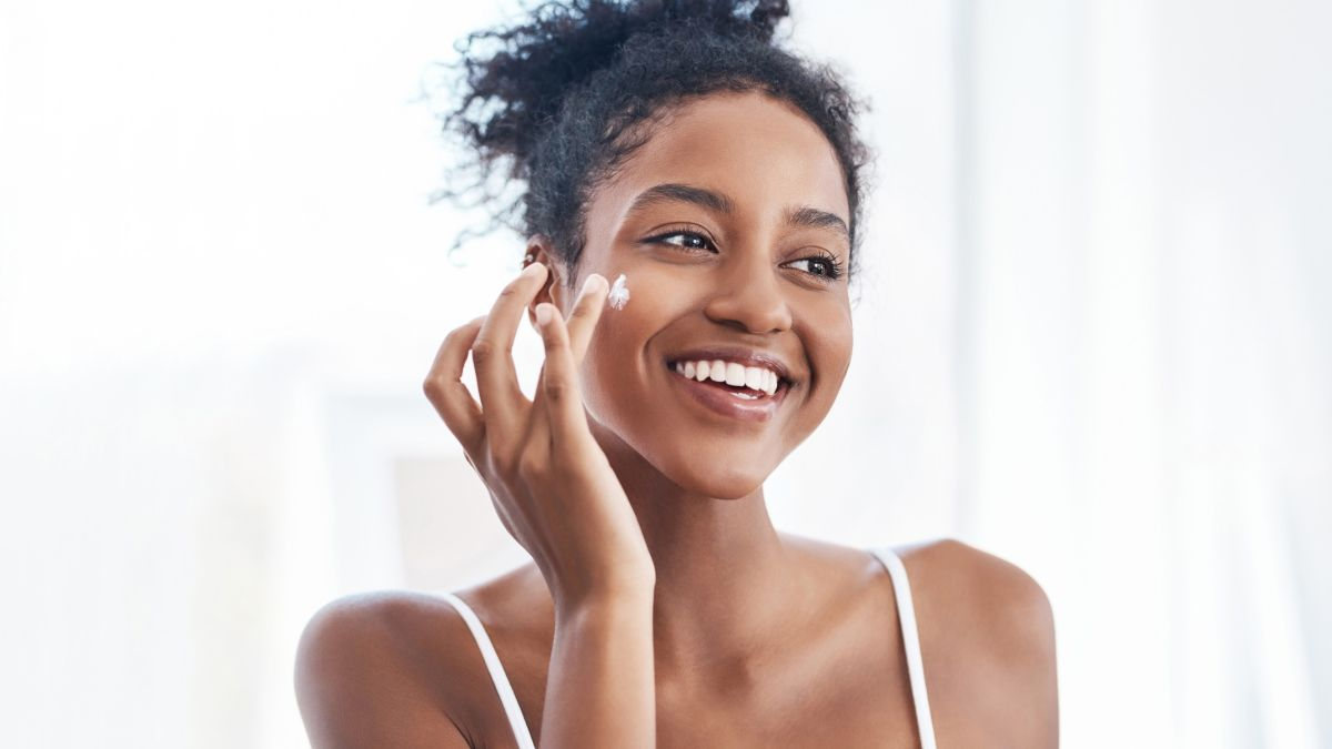 How to choose moisturizer for every skin type
