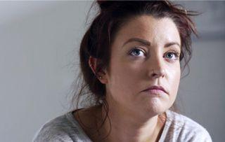Ugly Me: my Life with Body Dysmorphia