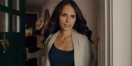 Jordana Brewster Wants One OG Fast And Furious Character To Return, And I'm Here For It