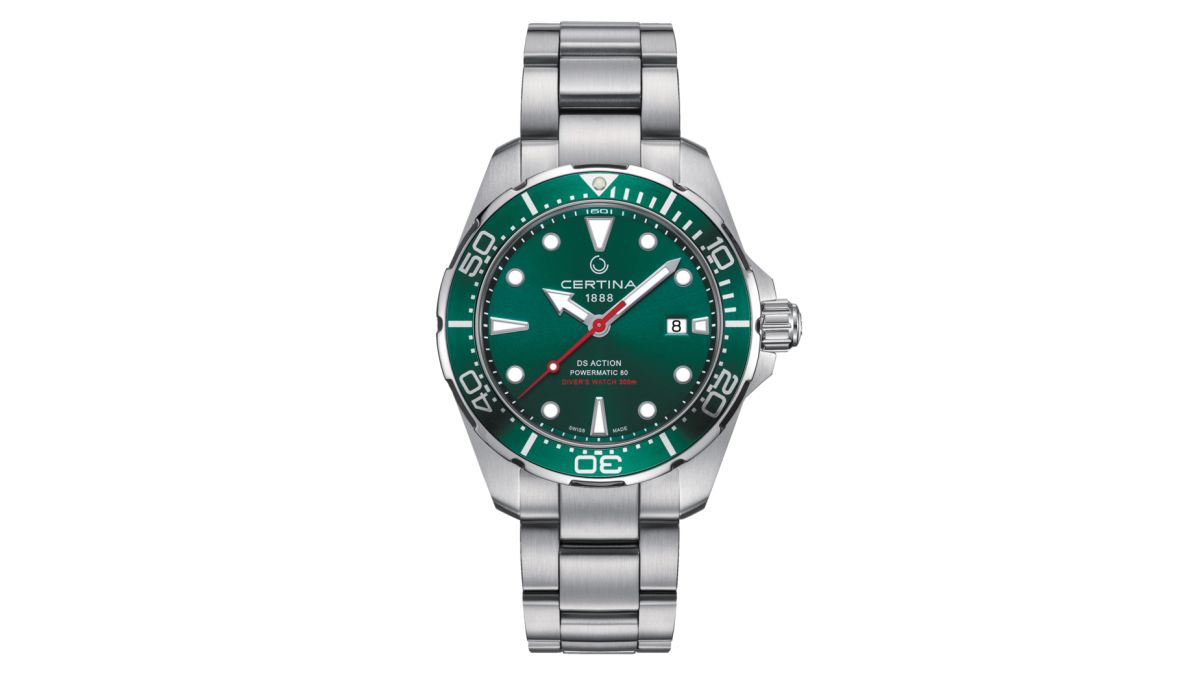 Best watches for men in 2020: T3's ultimate guide to watches