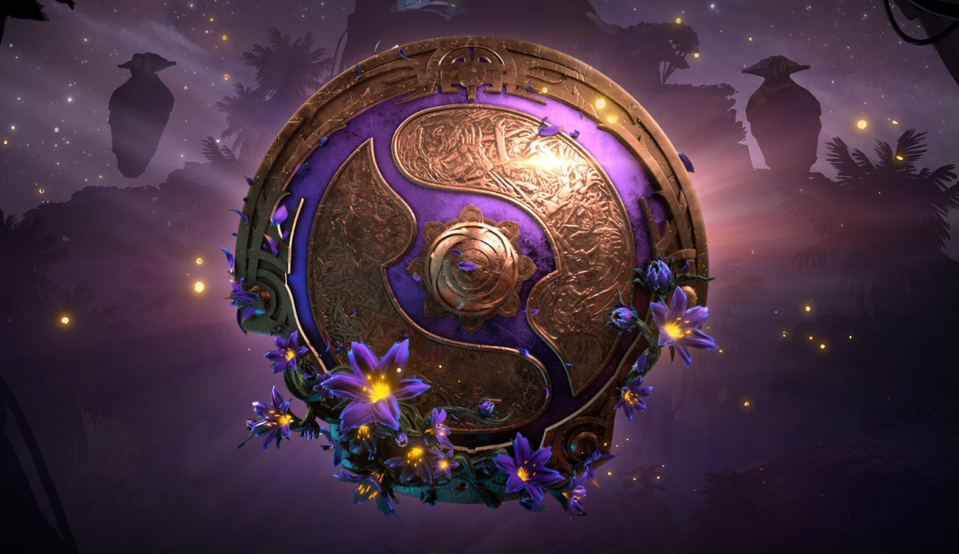 The International 2019 Battle Pass is now available | PC Gamer