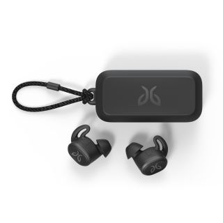 Jaybird launch new Vista true wireless sport headphones