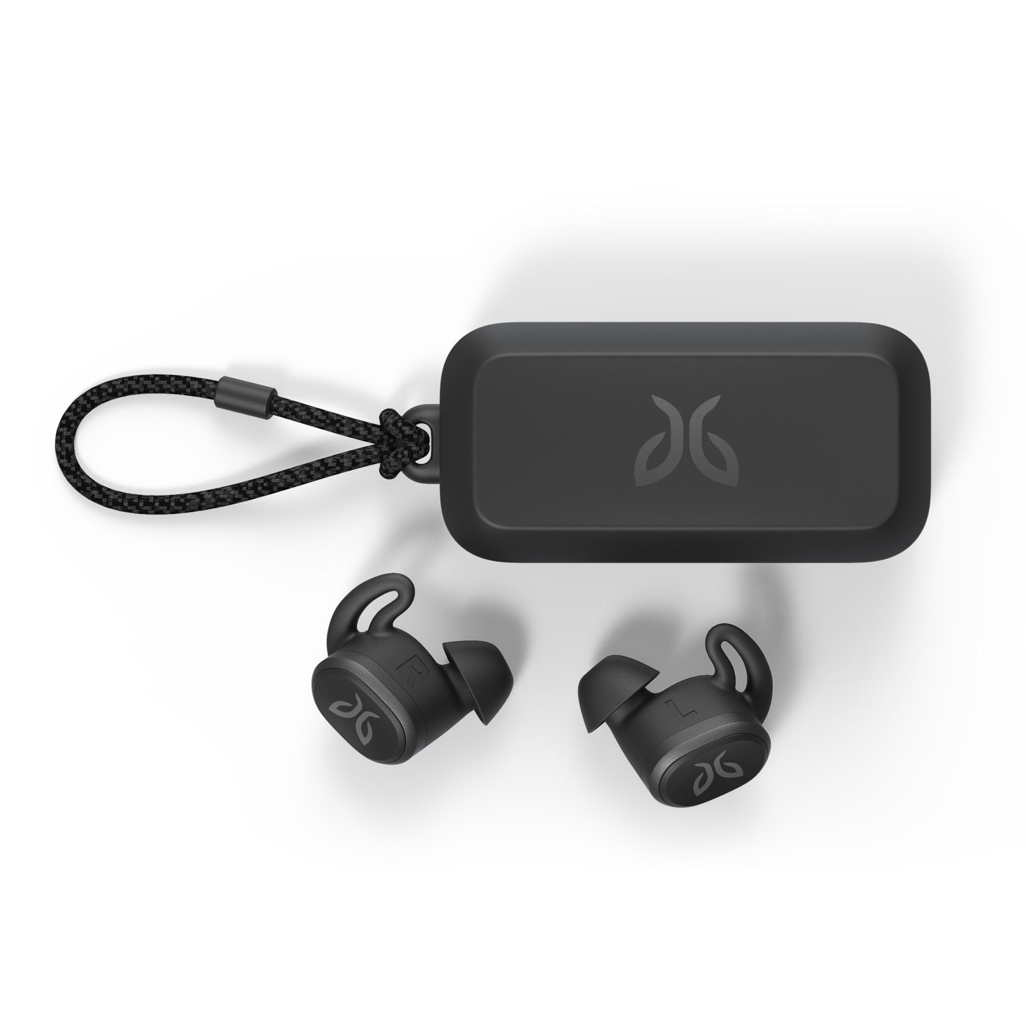 low priced 9188d e822e Jaybird Vista are waterproof wireless earbuds for runners | What Hi-Fi?