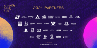 Summer Game Fest 2021: Over 12 new PS5 and Xbox Series X games might premiere on June 10