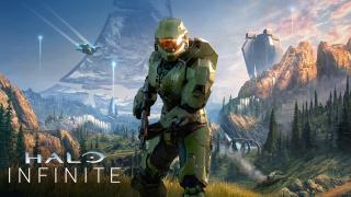 Xbox Series X event