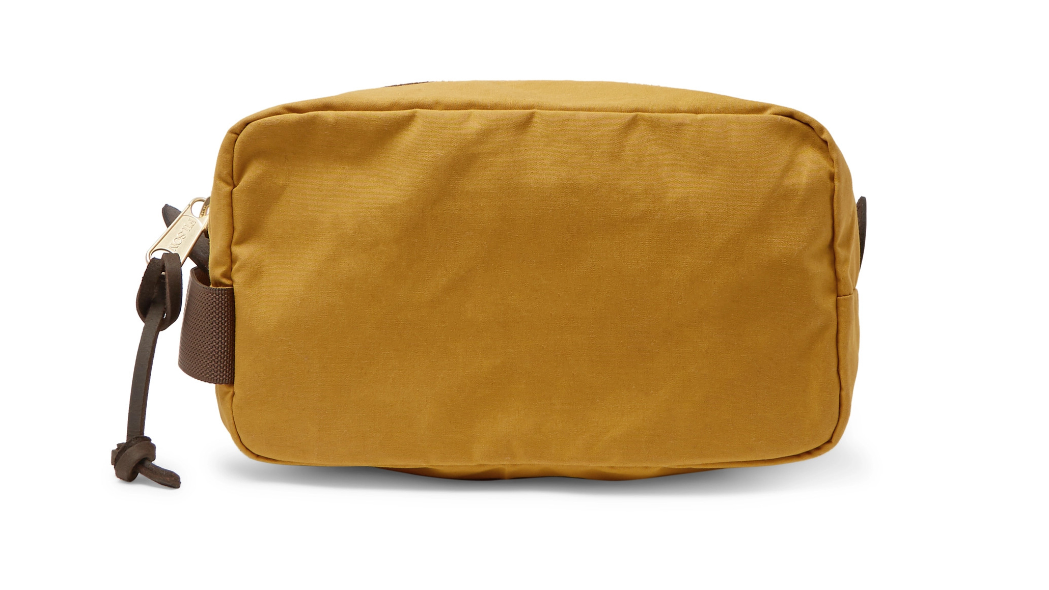 7 best toiletry bags and wash bags 2019  6f67164e8d21a