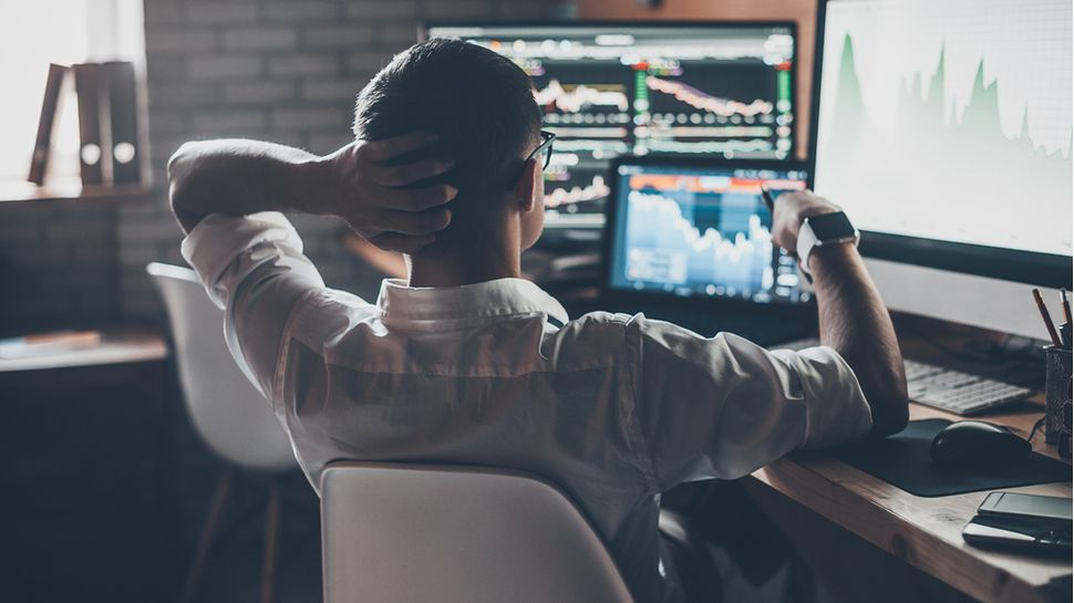 Big tech loses combined $1.3 trillion in stock market value