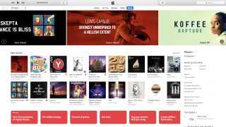Apple reportedly set to kill iTunes