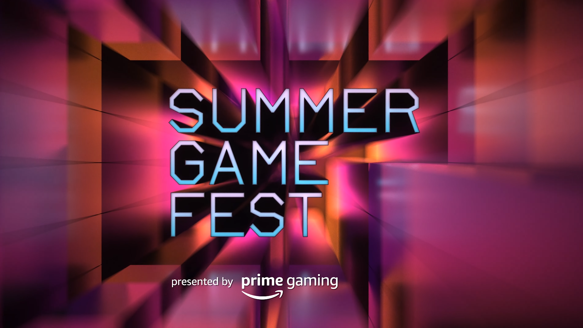 Summer Game Fest 2021: dates, schedule and what you need to know