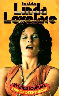 Linda Lovelace For President DVD | Zavvi