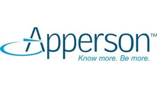 Apperson Offers Free 90-day Trials of its New Assessment Management Solution for Higher Education