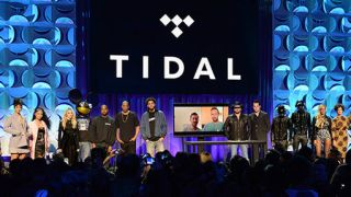 Tidal's alleged fake streams now subject of criminal investigation
