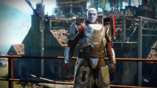 Destiny 2: Forsaken preparation guide: Everything you need to save, stockpile, and grind, to get ahead for the big expansion