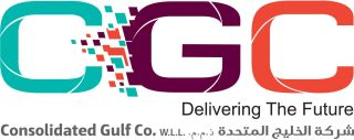 Consolidated Gulf Co. Becomes Middle East's First AV Provider of Excellence