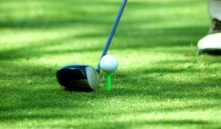 golf-ball-02