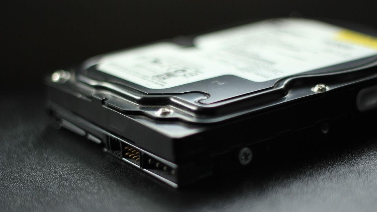 Best NAS hard drives of 2019: Network attached storage for small business and home office